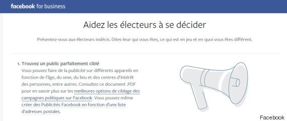 pub facebook