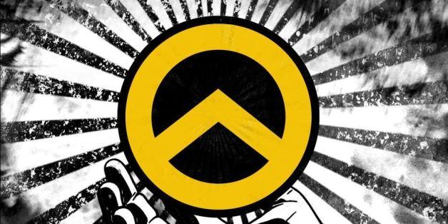 Warum ein AfD-Mann jetzt mit der größten Nazi-Jugendorganisation Europas gemeinsame Sache machen