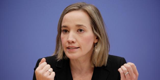 """Ehemalige Familienministerin Schröder rechnet mit Kritikern ab: """"Die Arroganz regt mich wahnsinnig auf"""""""