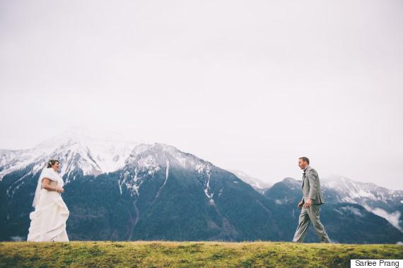 fraser valley lodge wedding