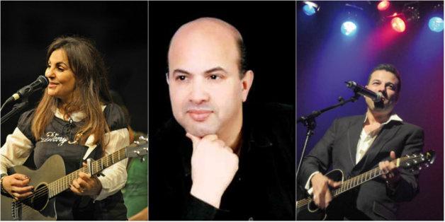 La programmation de la scène de Salé à Mawazine s'enrichit de nouveaux noms