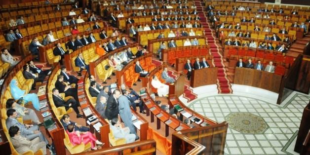 2016 n'amènera ni le vote direct, ni la représentation parlementaire des MRE