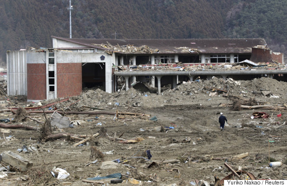 okawa school