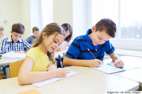 Children paid work essay
