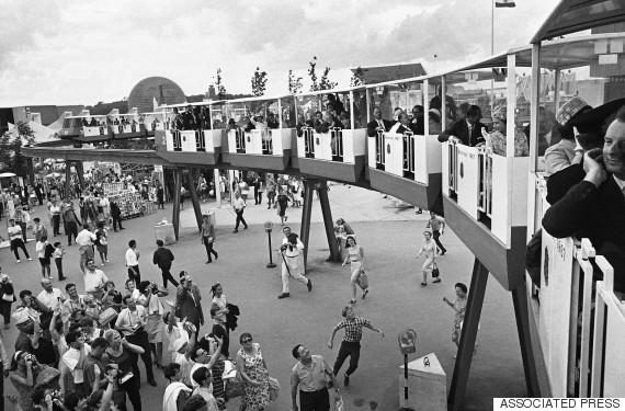 expo 1967