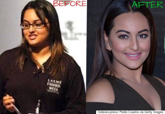 10 Before And After VFX Shots From Bollywood Movies ...