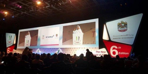 Les investisseurs émiratis dans le viseur du Maroc