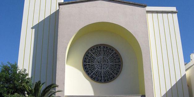 Christianisme: Les évêques d'Afrique du nord font le point depuis Tanger