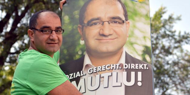 """""""Skrupellos"""": So umgeht ein Grünen-Politiker die Mietpreisbremse"""