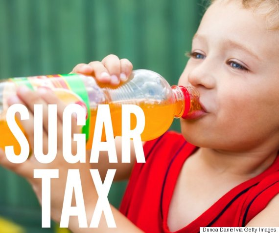 sugar tax in australia The australian medical association also supports sugar tax as a way to combat obesity ama president, dr michael gannon, said that combating obesity demands a whole-of-society approach ama president, dr michael gannon, said that combating obesity demands a whole-of-society approach.