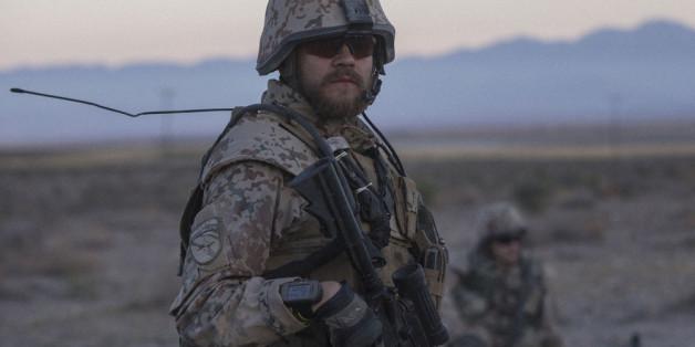 """""""A War"""" ist kein echter Kriegsfilm, sondern fokussiert die Menschen und die Folgen eines Einsatzes"""