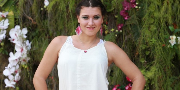 Angelika Ewa Turo tritt bei den DSDS-Live-Shows nicht auf - sie ist schwanger