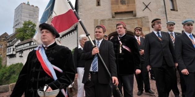 """""""Marsch durch die Institutionen"""" - Experte warnt: So unterwandert die AfD deutsche Universitäten"""