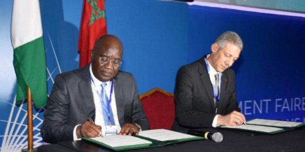 Assurances: Le Maroc poursuit sa percée en Côte d'Ivoire