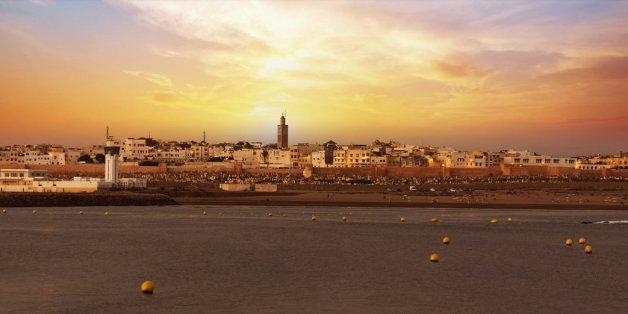 Rabat et Salé célèbrent leur patrimoine