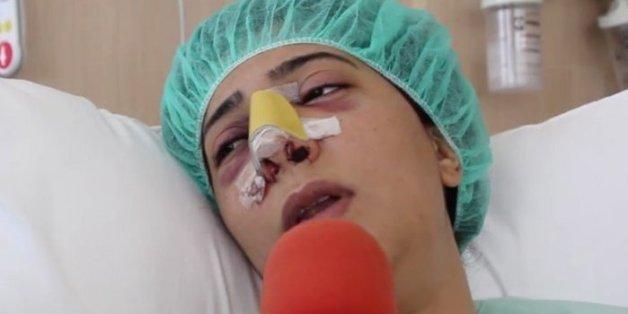 Comment la popularité de Dounia Boutazout a pris un sacré coup
