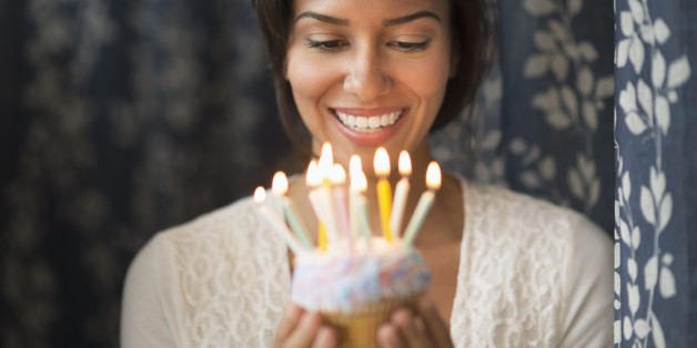 12 Financial Goals You Should Reach By Your 30s