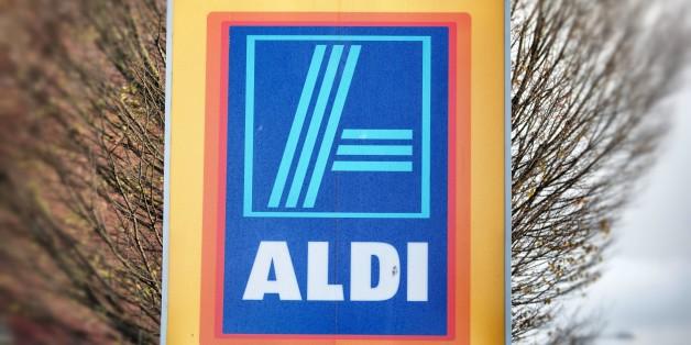 Neuer Schlag gegen Konkurrenz: Aldi-Produkte könnten noch billiger werden