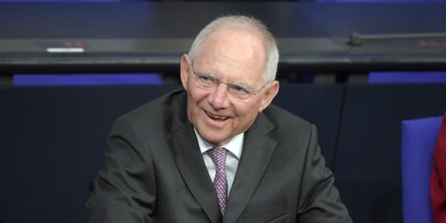 5 Länder preschen im Kampf gegen Steueroasen vor - Deutschland ist dabei