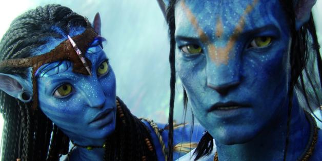 James Cameron plant vier Avatar-Filme.