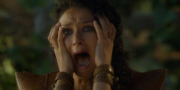 """La série américaine """"Game of Thrones"""" pourrait s'arrêter à la saison 8, après 13 épisodes"""