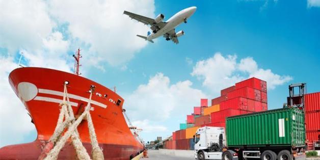 Vers une liaison aérienne et maritime directe Maroc-Inde?