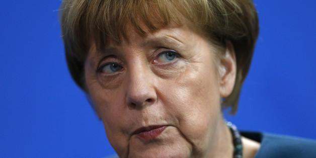 "Deutsch-Türkische-Gesellschaft zum Fall Böhmermann: ""Merkels Not muss sehr groß sein"""