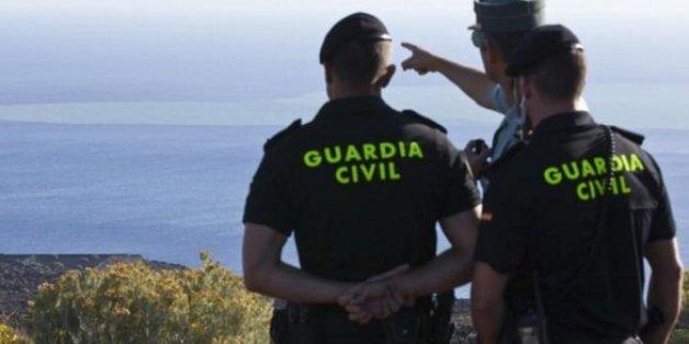 Un couple maroco-espagnol lié à Daech arrêté à Algésiras