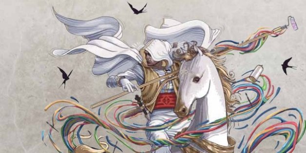 Rabat s'apprête à recevoir la seconde édition de son festival de street-art