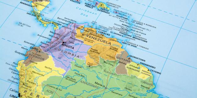 South America's Leftist Implosion: Let the Debate Begin
