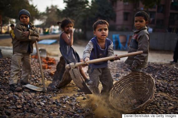 daniel berehulak child labour