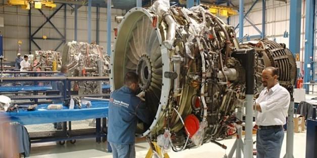 L'entreprise marocaine Matis Aerospace primée à Seattle