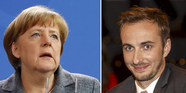 Gegenwind für Kanzlerin: CDU-Politiker gegen Abschaffung des Paragraphs 103