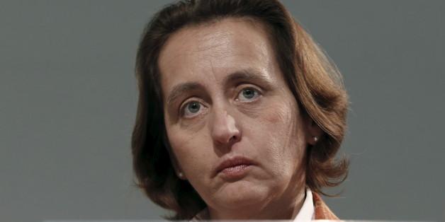 """Beatrix von Storch legt nach: """"Islam ist die größte Gefahr für Demokratie und Freiheit"""""""