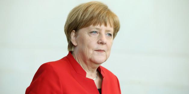 Alarmstufe Rot: Diese Folgen hat die Österreich-Wahl für Merkel