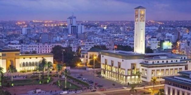 Casablanca aura bientôt sa marque