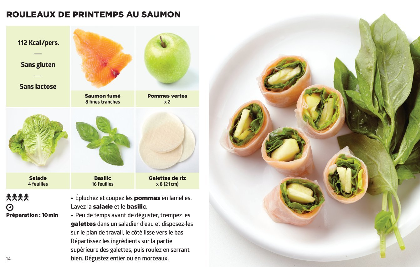 Simplissime Le Livre De Cuisine Qui Bat Tous Les Records De