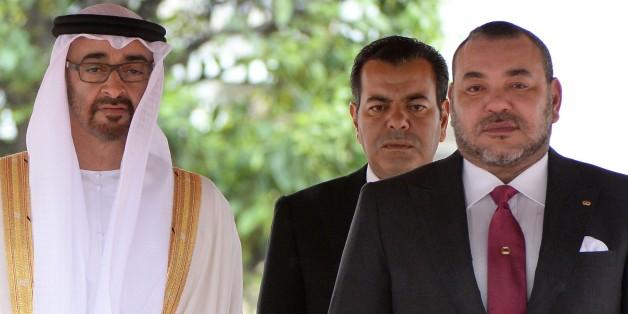Ce que pèsent les relations économiques entre le Maroc et les pays du Conseil de coopération du Golfe (CCG)