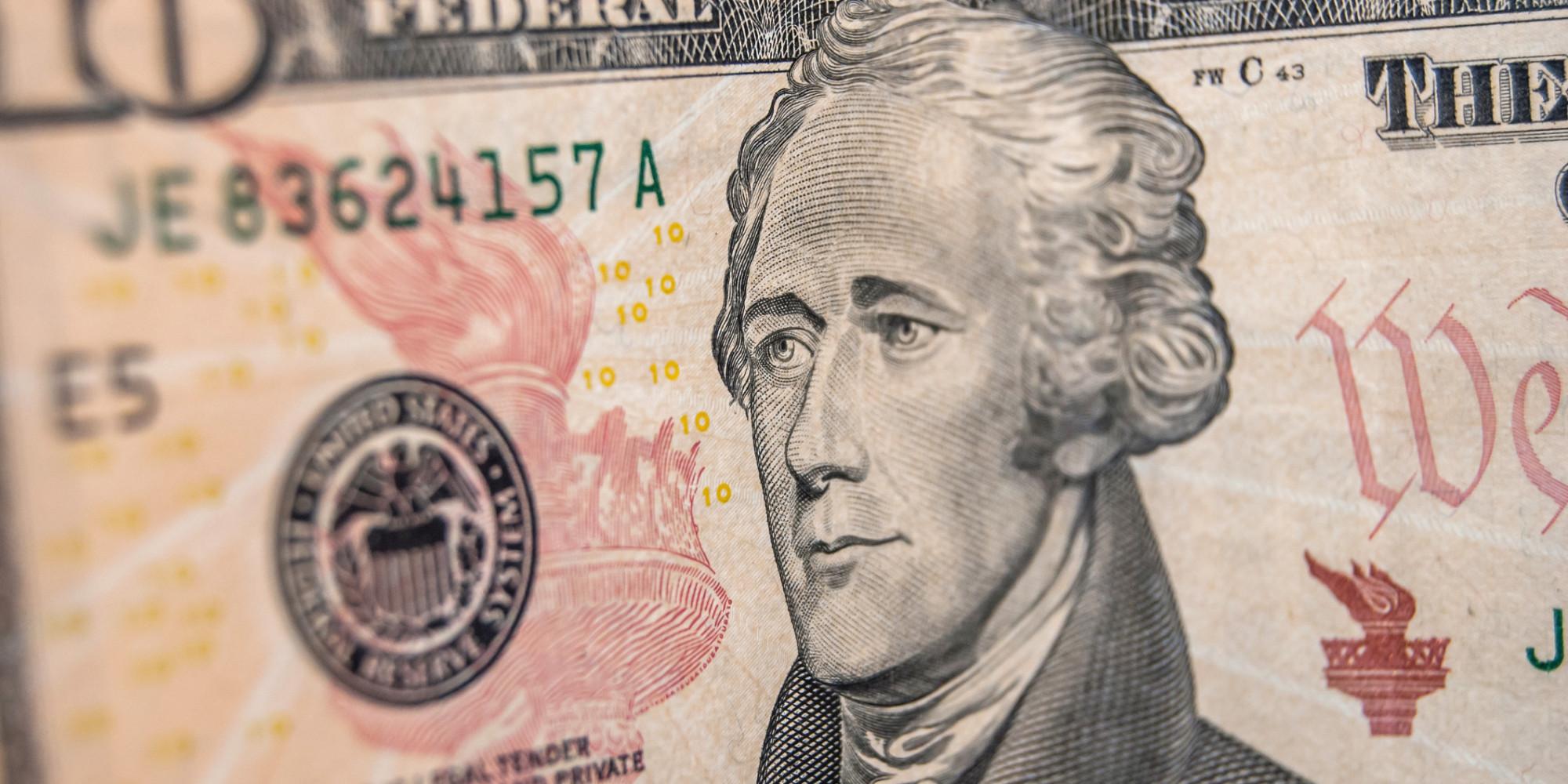 10 dollar com : Hotels in north carolina raleigh