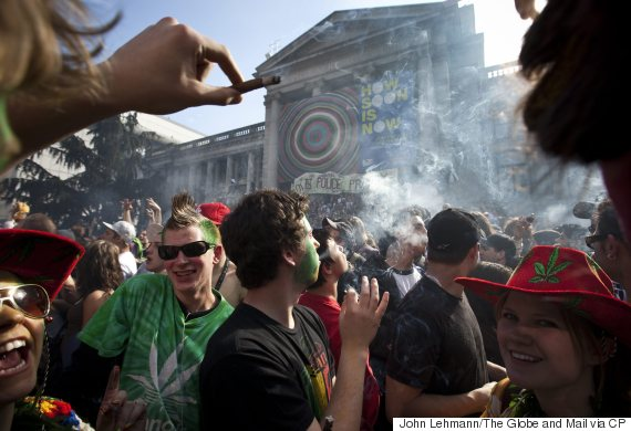 vancouver 420