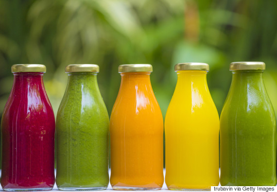Cold pressed juice is it healthier or hype juice malvernweather Image collections