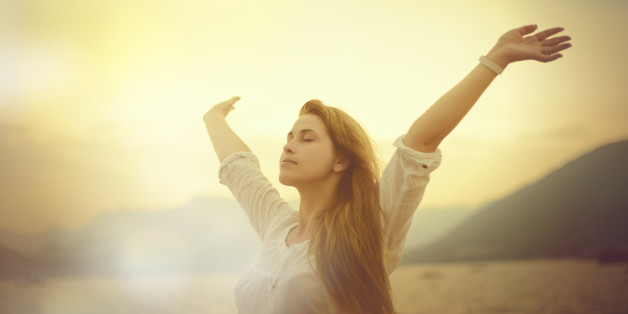 10 Things You Can Do Today To Overcome Self-Doubt