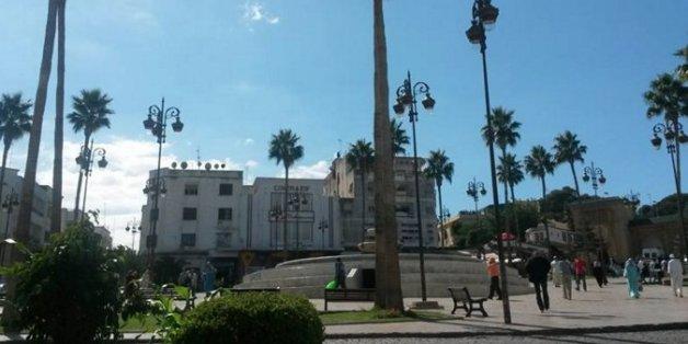 Eau, électricité… A Tanger, un think tank se penche sur le problème de l'accès aux services