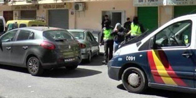 Itinéraire d'un chef cuistot marocain devenu terroriste