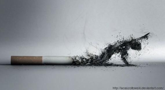 fumo3