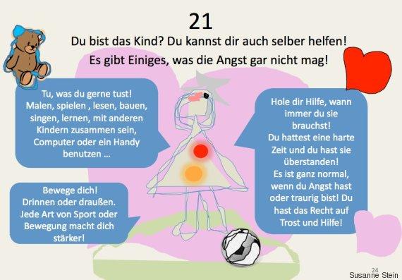 traumabilderbuch