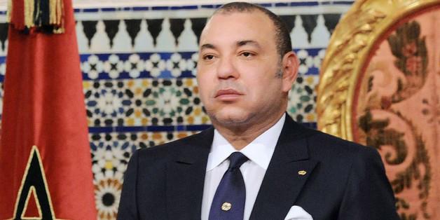 Depuis Ryad, Mohammed VI tacle Ban-Ki moon