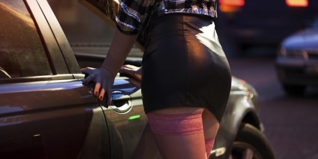 US-Bundesstaat erklärt Pornos zur Gesundheitsgefahr