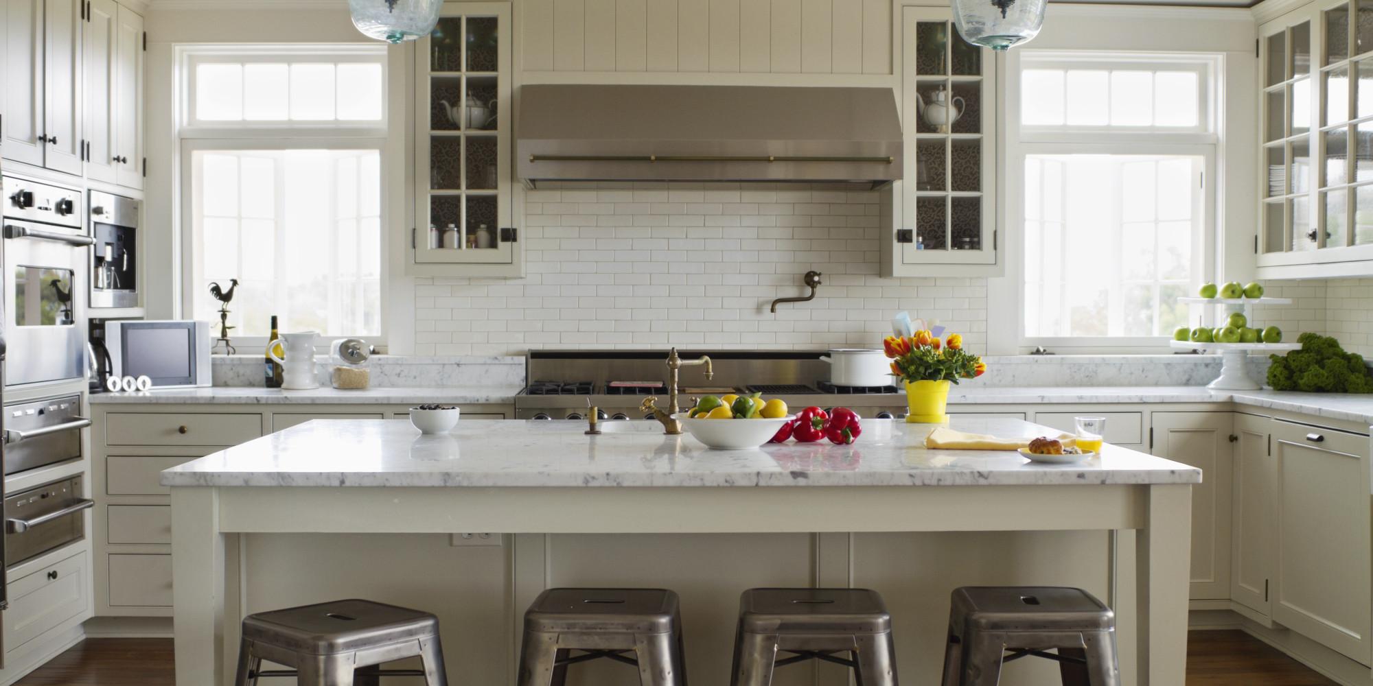 Kitchen 2014 Home Design