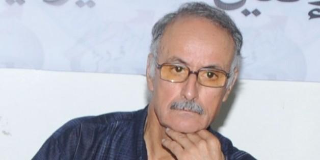 La FDT-Azzouzi pense à créer un nouveau syndicat